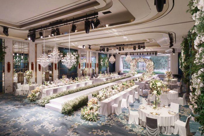 grand-ballroom-vendome
