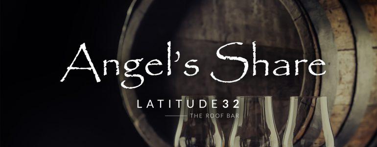 whiskey-dinner-angels-share