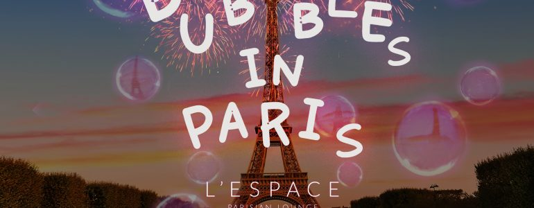 champagne-dinner-bubbles-in-paris