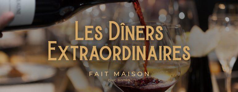 wine-dinner-les-diners-extraordinaires