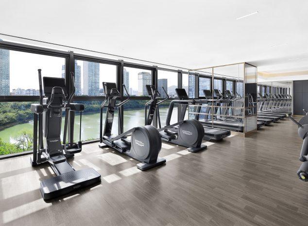 sofitel-fitness