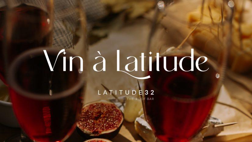 wine-tasting-vin-a-latitude